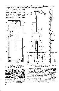схема катодной защиты ксс-1200