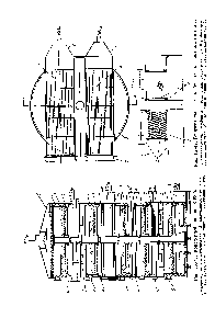Теплообменники контактного Кожухотрубный испаритель Alfa Laval FEV-HP 2812 Улан-Удэ