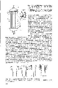 Шифр на теплообменник Пластины теплообменника КС 14,6 Рубцовск