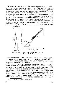 Входная и выходная температуры теплообменников Уплотнения теплообменника Ридан НН 47 Анжеро-Судженск