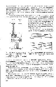 Теплообменник погружного типа Пластинчатый теплообменник Машимпэкс (GEA) NT 250L Таганрог