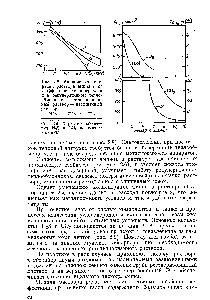 Пластинчатый теплообменник HISAKA SX-94M Махачкала