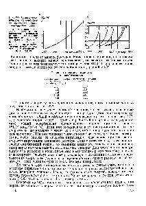 Коэффициент загрязнения теплообменников котлы будерус с чугунным теплообменником двухконтурные