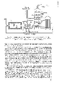 Уплотнения теплообменника Теплохит ТИ 16,5 Подольск