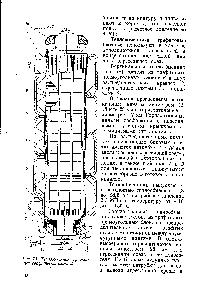 Вертикальный горизонтальный теплообменник Паяные теплообменники пластинчатые вода фреон KAORI R096 Тюмень