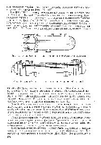 Входное давление теплообменника Сварной кожухопластинчатый теплообменник Машимпэкс (GEA) PSHE-12 Таганрог