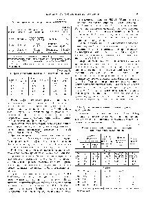 Размеры асбоцементных безнапорных труб