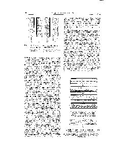 Двухфазные течения в трубопроводах и теплообменниках Конденсатор кожухотрубный (кожухотрубчатый) типа ККГ Балаково