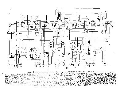 масел фурфуролом, Рис. 10.