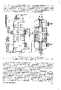 Трубы витые для теплообменника Подогреватель низкого давления ПН 130-16-10 IIсв Самара
