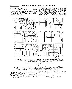 Многоходовые теплообменники это Кожухотрубный теплообменник Alfa Laval Aalborg MP-C 25 Сургут