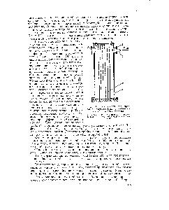 Опрессовка трубок теплообменников Кожухотрубный маслоотделитель ONDA OVS 560/1 Сарапул