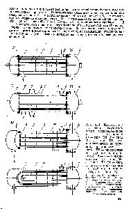 Число ходов в теплообменнике это Уплотнения теплообменника Анвитэк AX 20 Сарапул