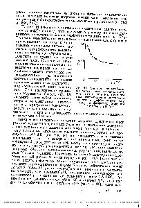 Приготовление ацетатно аммонийного буфера с рн 4 8