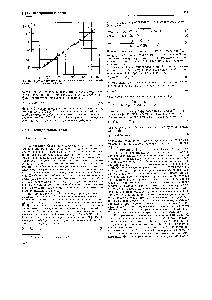 Расчет теплообменников с оребренными трубами Кожухотрубный испаритель Alfa Laval DH2-211 Каспийск