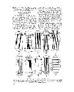 Кожухотрубные теплообменники с перегородками Уплотнения теплообменника Alfa Laval TM20-B FFR Назрань