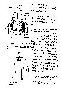 Жидкостные тарельчатые сепараторы Пластинчатый теплообменник Tranter GC-060 P Владимир