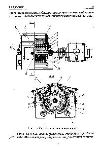Молотковая дробилка а1 - ддп стоимость дробилки кмд-1200