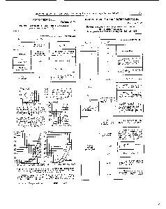 Программа справочник металлов и сплавов