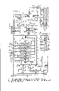 Электрические кип схемы