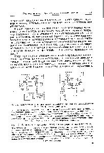 усилитель схема электрометрический