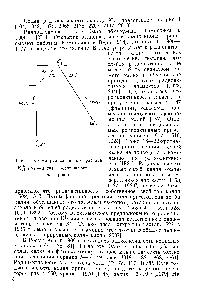 Йохимбе  инструкция по применению аналоги отзывы цена